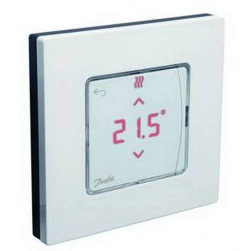 Danfoss Icon™ Display